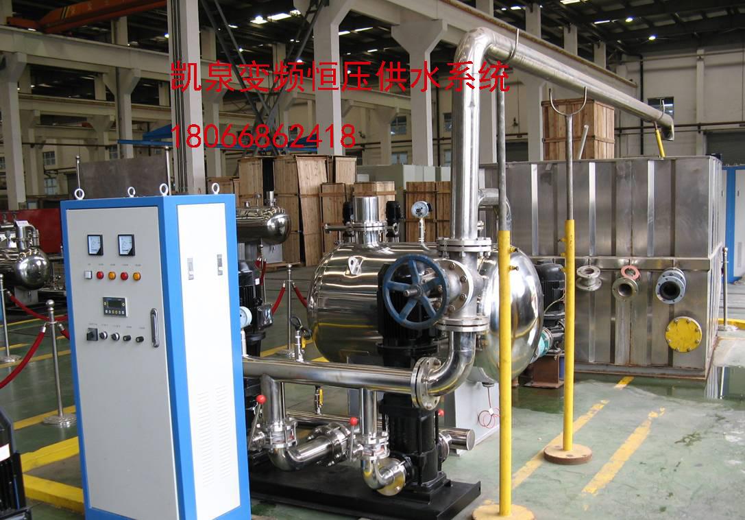 BOB体育APP官网直连式供水设备